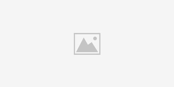 Уведомление Московской областной избирательной комиссии о готовности предоставить эфирное время для проведения предвыборной агитации кандидатам в период предвыборной кампании 2018 года на телеканале МУП «РТП «Радуга», г. Павловский Посад