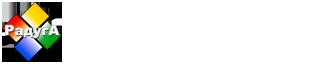 Телеканал Радуга - Телевидение Павловского Посада