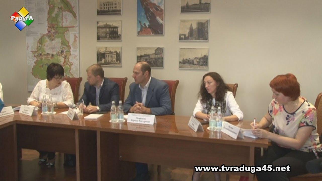 Многодетные семьи из Электростали получат землю в Павловском Посаде
