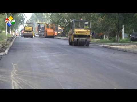 Депутаты городского округа Павловский Посад проинспектировали состояние муниципальных дорог