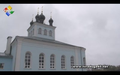 В Павловском Посаде готовятся к празднованию Дня памяти Новомучеников  Павловопосадских
