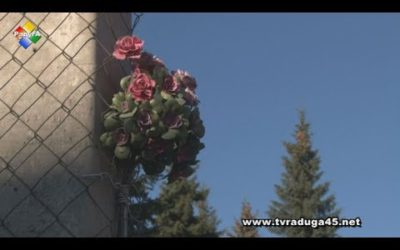 В России отмечается День памяти жертв ДТП