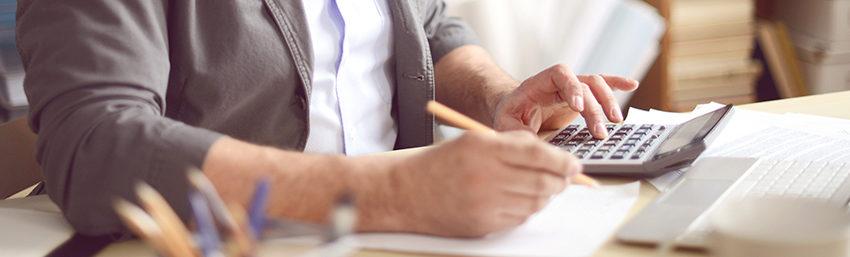 Информация о среднемесячной заработной плате руководителей и их заместителей и главных бухгалтеров МУП «РТП «Радуга» за 2020 год