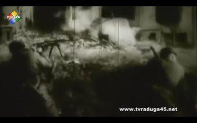 Страна отмечает 75-летие окончания битвы под Сталинградом