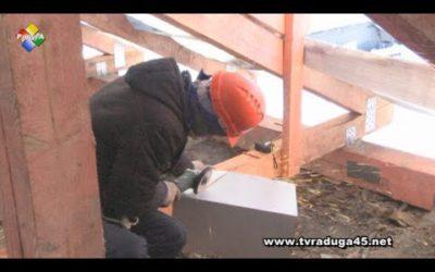 В Павловском Посаде реализуется программа «Формирование комфортной городской среды»
