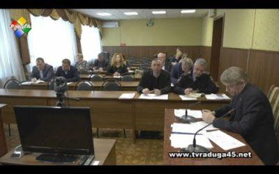 Количество ДТП на дорогах Павловского Посада сократилось