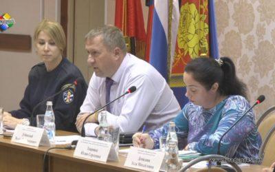 Актуальные вопросы сферы ЖКХ обсудили на форуме «Управдом»