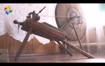 Музейно-выставочные экспозиции в каждом учреждении культуры Павловского Посада