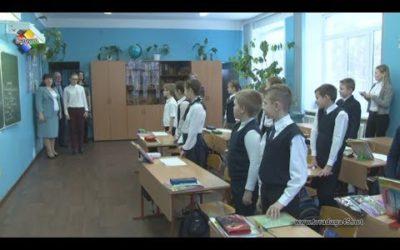 24 декабря Павловский Посад с рабочим визитом посетила депутат Московской областной Думы