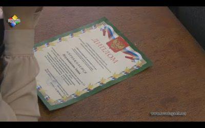 Ежегодная просветительская акция «Литературный диктант» прошла в Центральной библиотеке Павловского Посада