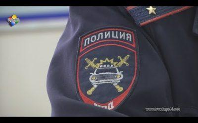 В отделе ГИБДД Павловского Посада обсудили новые требования перевозки детей автобусами