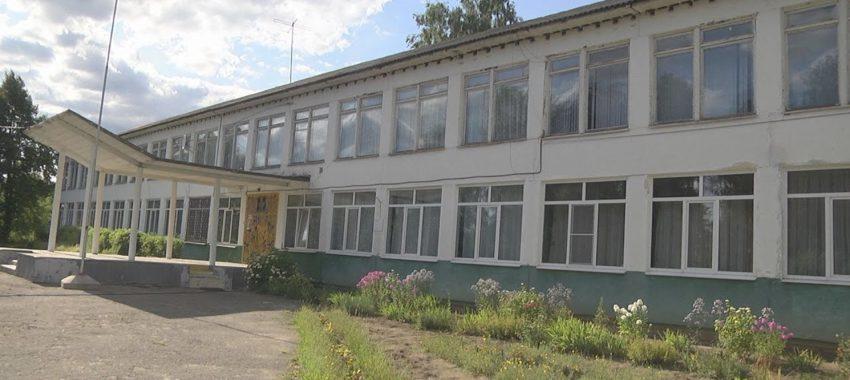 11 образовательных учреждений Павловского Посада отремонтируют к началу нового учебного года