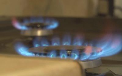 Ветеранам ВОВ проводят бесплатную замену газового оборудования